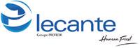 Lecante Logo