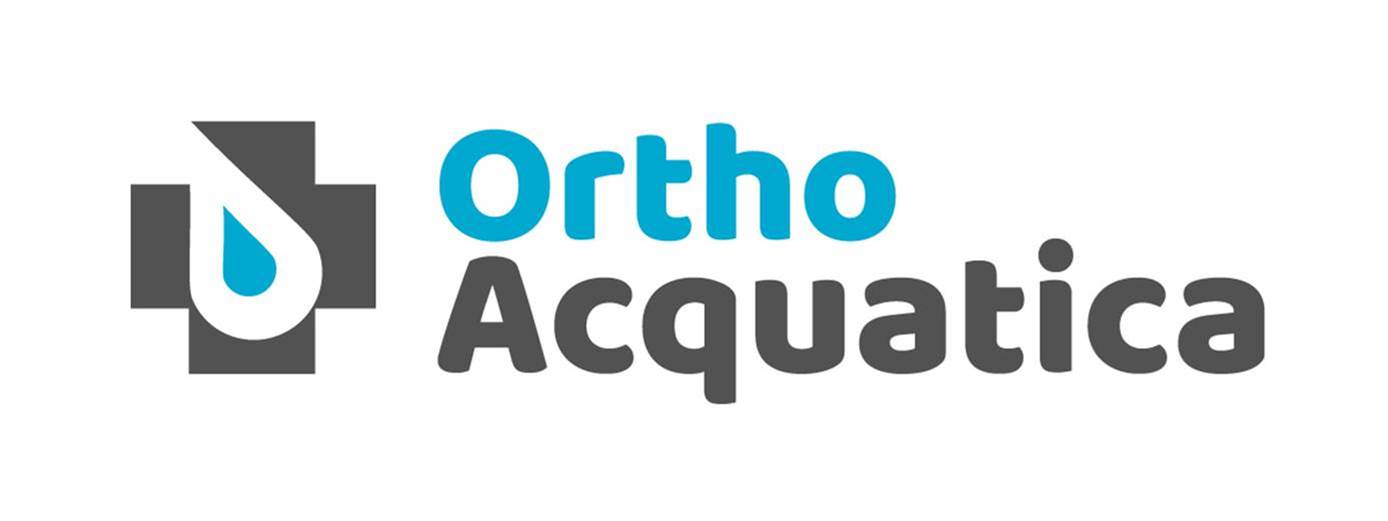 Ortho-Acquatica