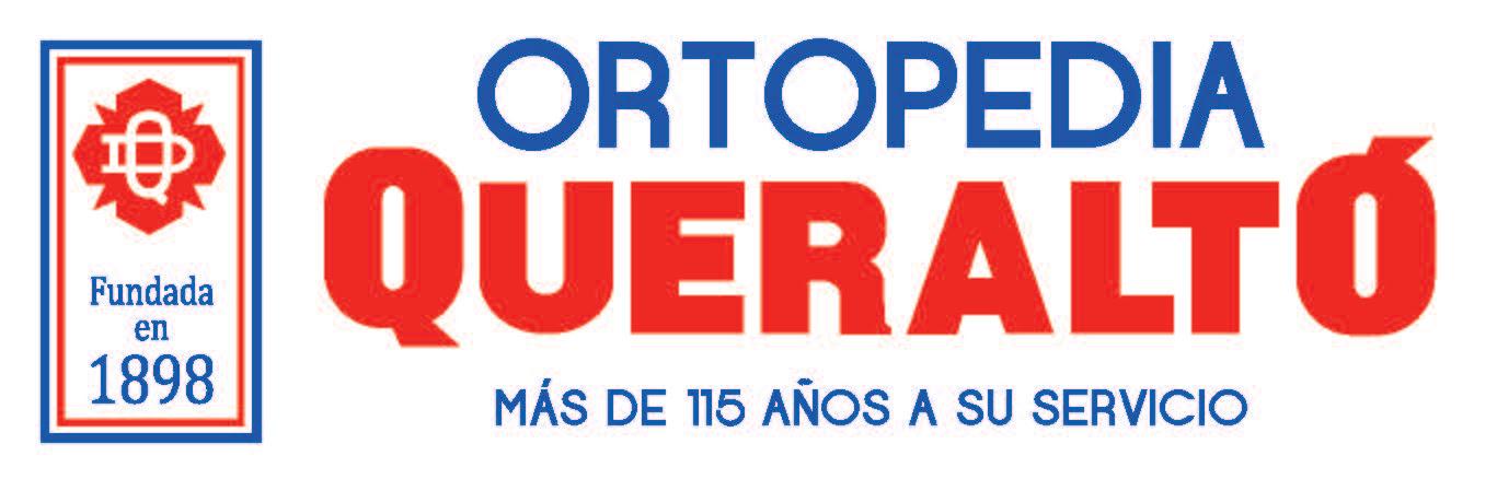 ORTOPEDIA QUERALTÓ, S.L.